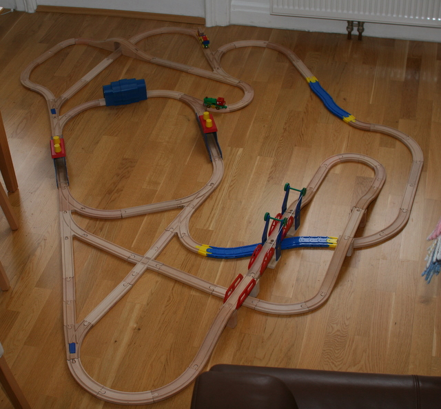 track 2009-02-08