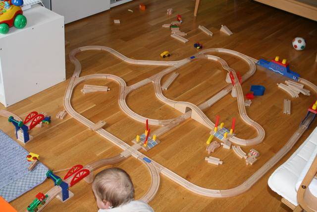 track 2009-03-29