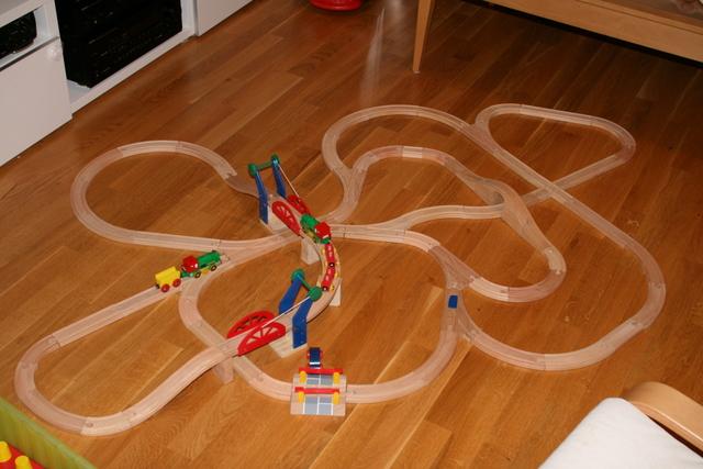 track 2009-04-01