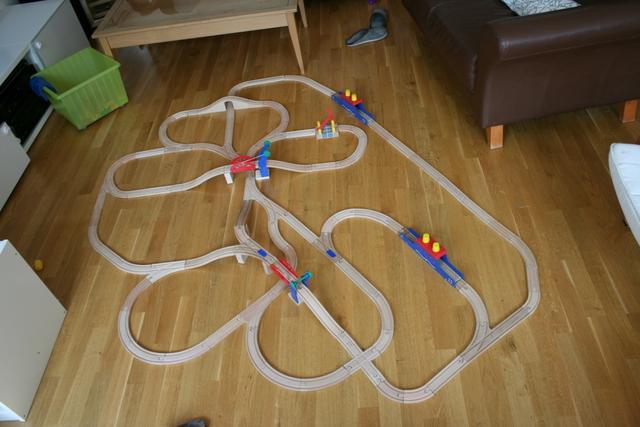 track 2009-05-01