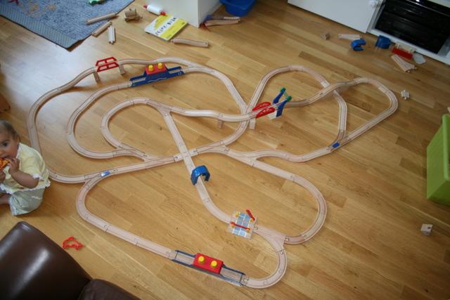 track 2009-05-21