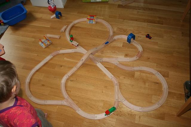 track 209-06-09