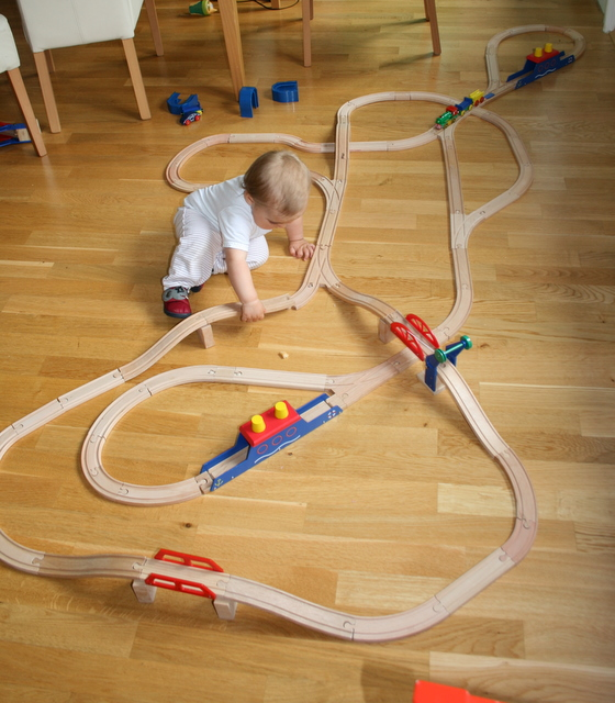 track 2009-06-11b
