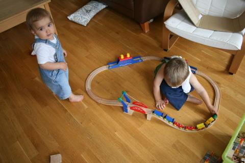 track 2009-06-30