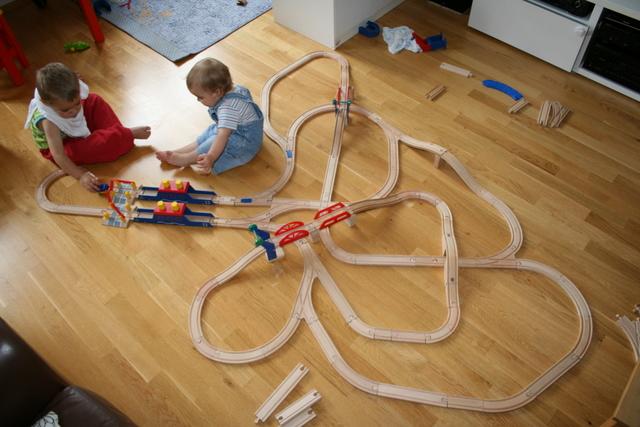 track 2009-06-27