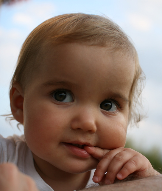 Elena, 2009/07