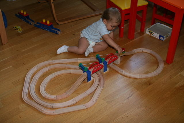track 2009-07-21