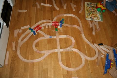 track 2009-07-02