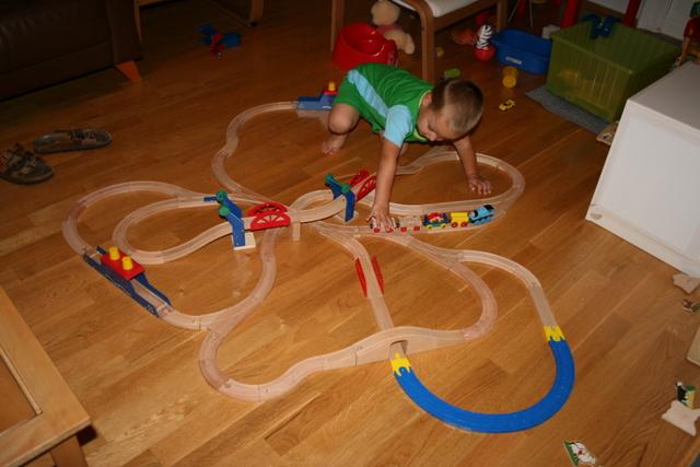tracks-2009-08-18